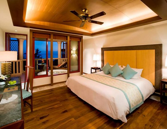 Тур в отель Centara Grand Beach Resort Phuket 5*  13