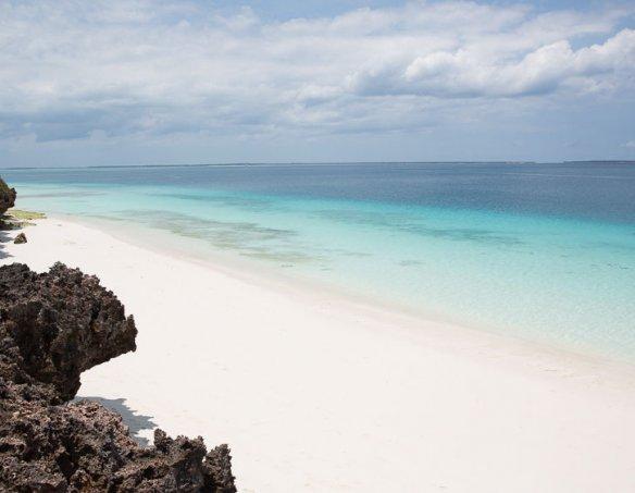 Тур в отель The Royal Zanzibar 5* 42