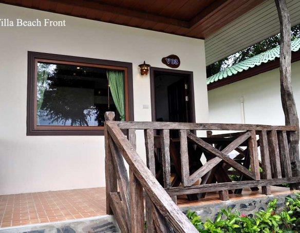 Тур в отель Chai Chet Resort 3* 20