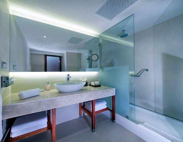 Тур в отель D Resorts Grand Azur 5* 18