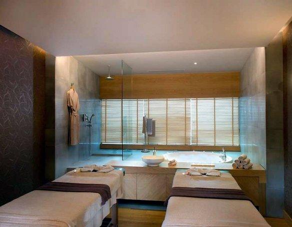 Тур в отель D Resorts Grand Azur 5* 7