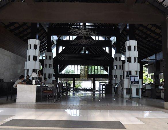 Тур в отель KC Grande Resort 4* 25