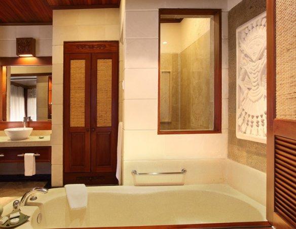 Тур в отель Bali Tropic Resort & Spa 5* 24