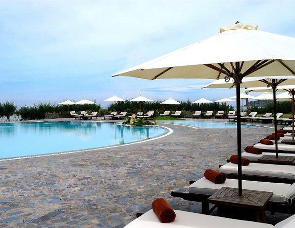 Тур в отель Muine Bay Resort 4* 10