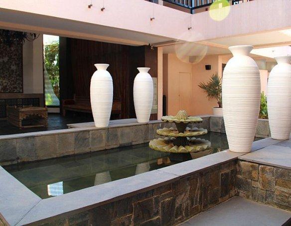 Тур в отель The O Resort & Spa 4* 6