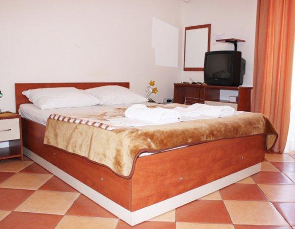 Тур в отель Villa Franeta 3* 3
