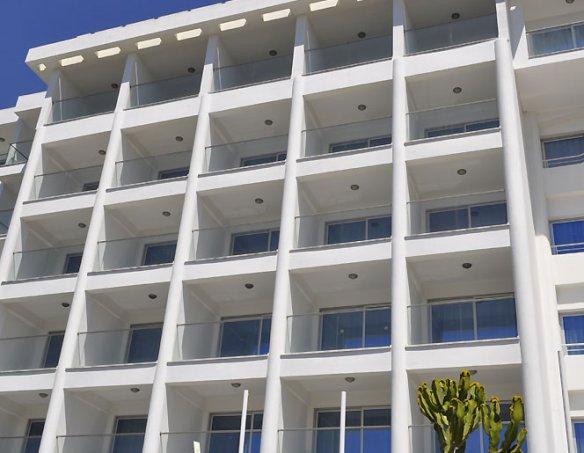 Тур в отель Corfu Hotel 3* 15