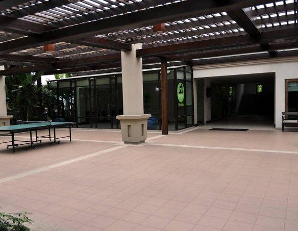 Тур в отель Ravindra Beach 4* 23