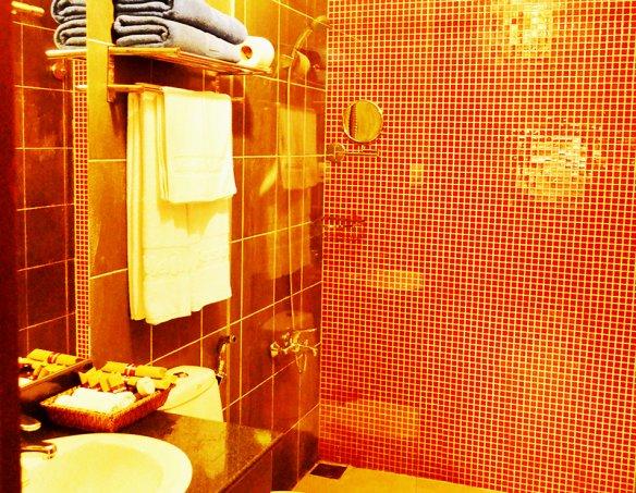 Тур в отель Muine Bay Resort 4* 45