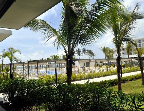 Тур в отель Riu Ahungalla 5* 41