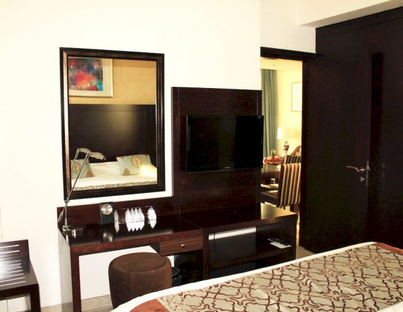 Тур в отель Marmara Hotel Apartments 28