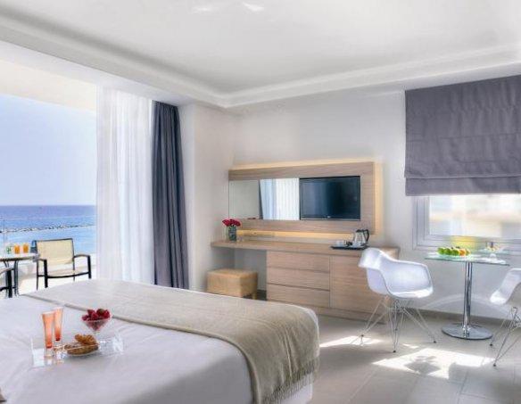 Тур в отель Royal Apollonia Beach 5* 27