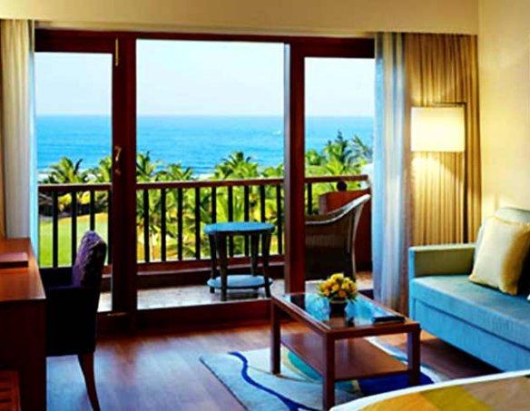 Тур в отель Caravela Beach Resort 5* (ex. Ramada) 30