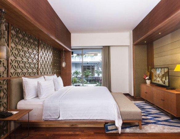 Тур в отель Inaya Putri Bali 5* 26