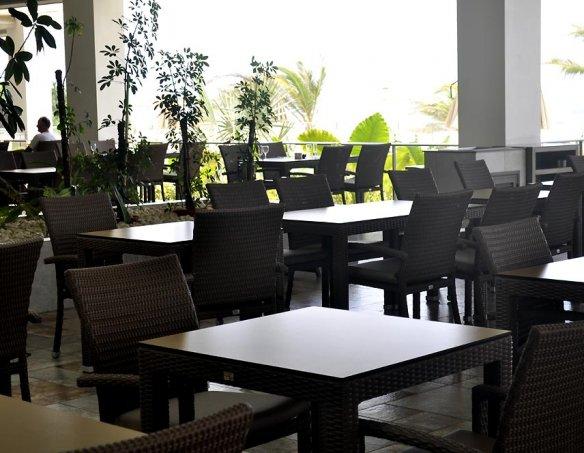 Тур в отель Riu Ahungalla 5* 36