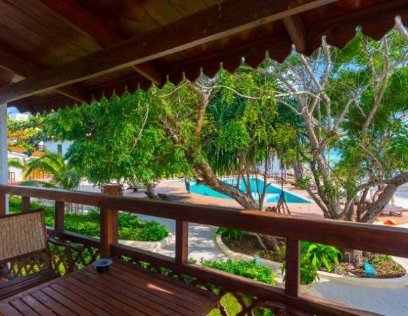 Тур в отель Warere Beach 3* 30