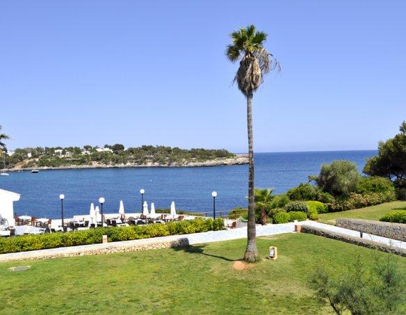 Тур в отель Puravida Resort Blau Porto Petro 5* 17