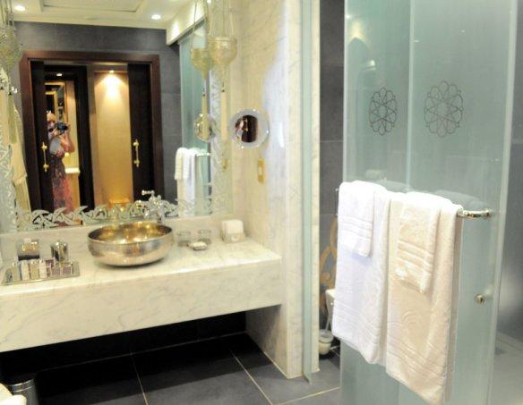 Тур в отель Jumeirah Zabeel Saray 5* 34