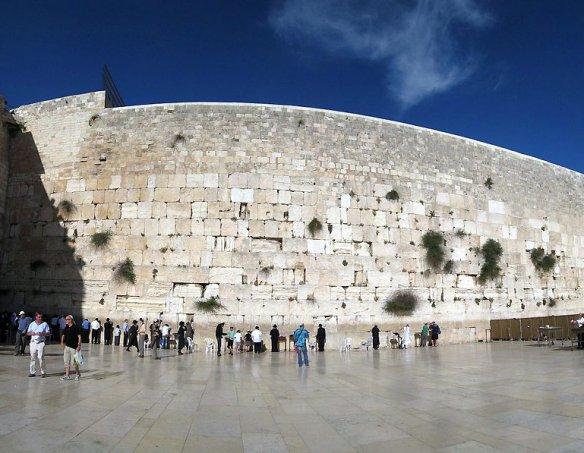 Тур в Израиль: Рош-ха-Шана 5779 год Праздник года! 5