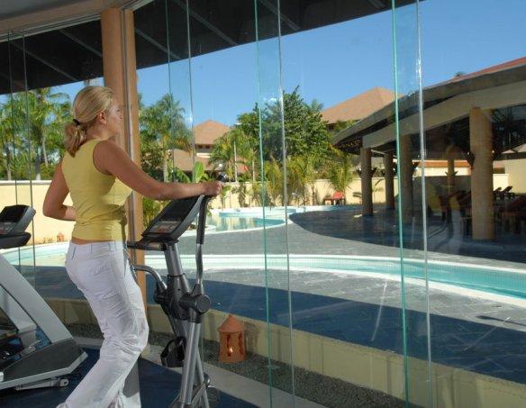 Тур в отель Grand Palladium Punta Cana 5 9