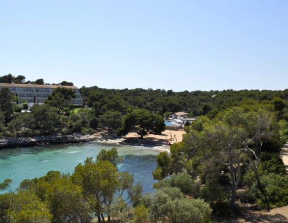 Тур в отель Puravida Resort Blau Porto Petro 5* 11