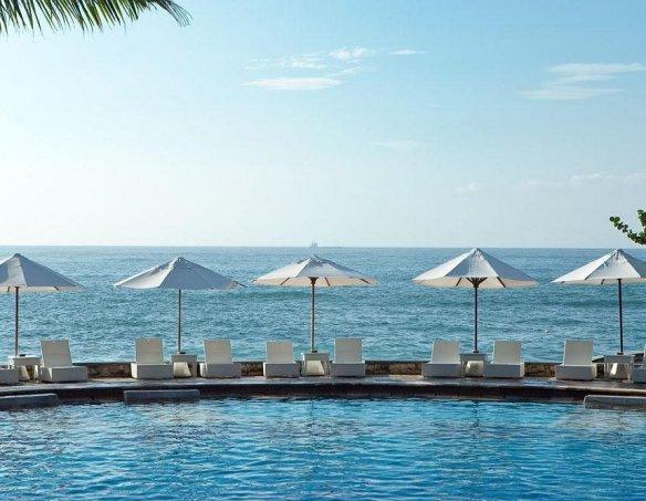 Тур в отель Hilton Bali Rerort 5* (ex. Grand Nikko Bali) 33