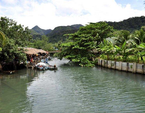 Тур в отель Chai Chet Resort 3* 27