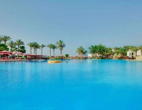 Тур в отель Grand Rotana Resort & Spa 5* 41