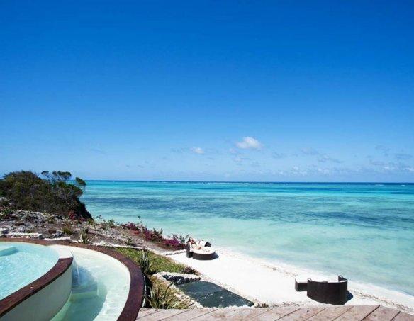 Тур в отель Karafuu Beach 5* 11