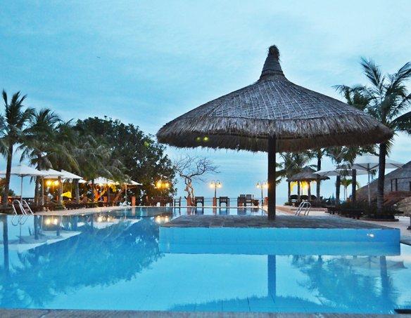 Тур в отель Muine Bay Resort 4* 18