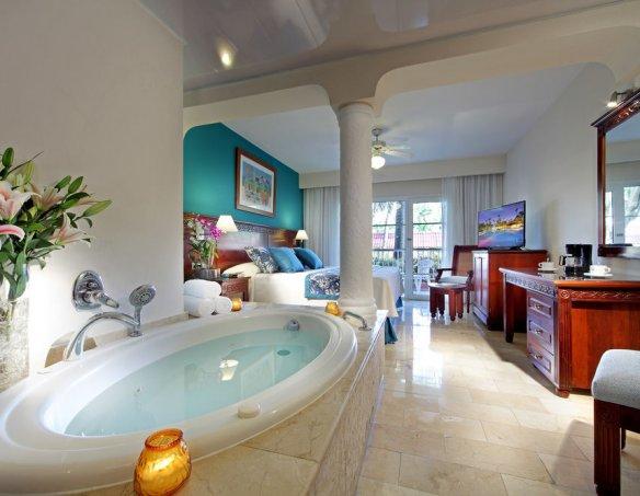 Тур в отель Grand Palladium Punta Cana 5 25