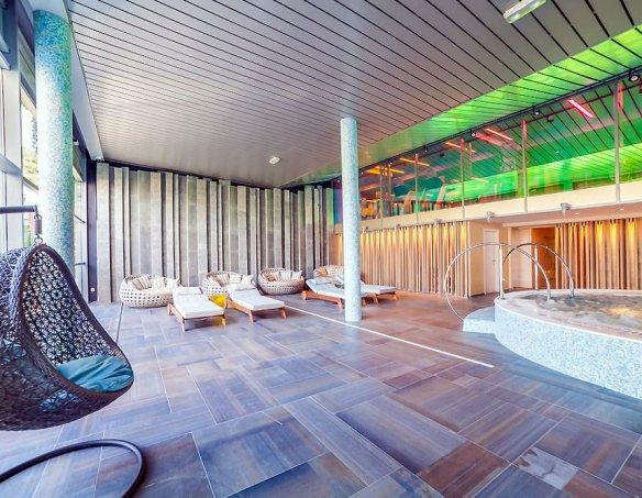 Тур в отель Maestral Resort & Casino 5* 5