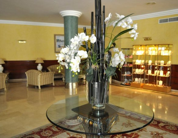 Тур в отель Bahia Principle Coral Playa 4* 9