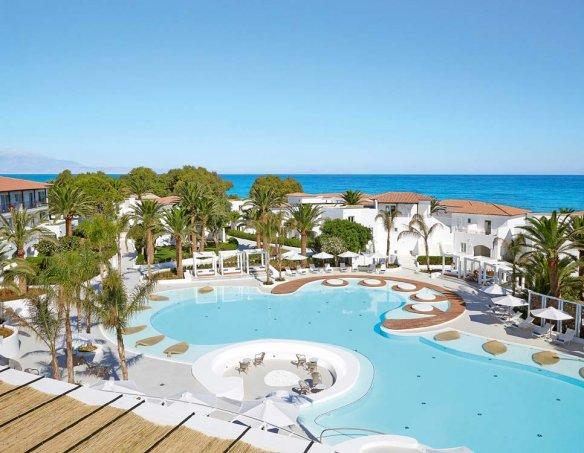 Тур в отель Grecotel Caramel Boutique Resort 5* 30