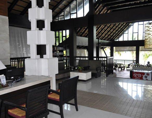 Тур в отель KC Grande Resort 4* 72
