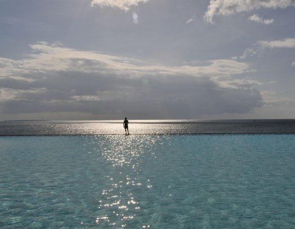 Тур в отель The Royal Zanzibar 5* 31