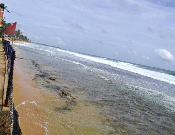 Тур в отель Lanka Super Corals 3* 12