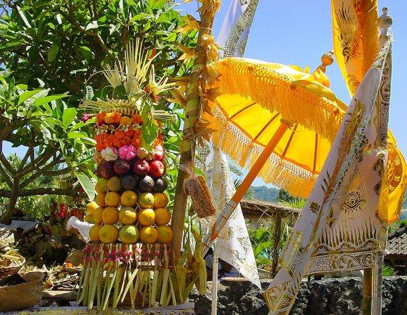 Тур в отель Ayodya Resort Bali 5* 37