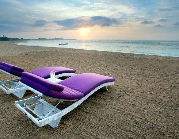 Тур в отель Ayodya Resort Bali 5* 23