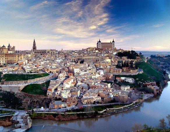 Тур Classic Spain Light - 7 Nights 3* (Barcelona) 15