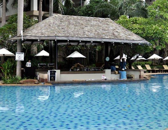 Тур в отель Ravindra Beach 4* 1