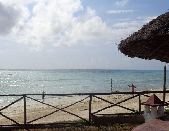 Тур в отель Reef & Beach 3* 19