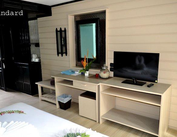Тур в отель Phuket Island View 3* 26