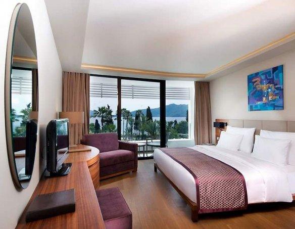 Тур в отель D Resorts Grand Azur 5* 16