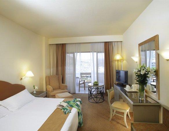 Тур в отель Grand Resort 5*  23