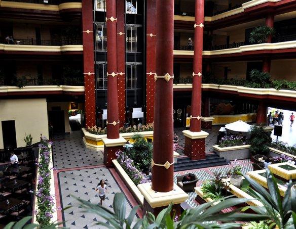 Тур в отель Kata Beach 4* 9