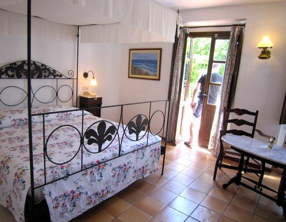 Тур в отель Creta Maris 5* 15