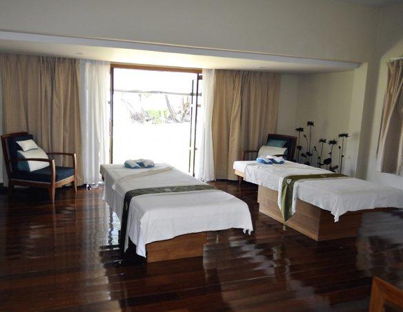 Тур в отель Emerald Cove 5* 7