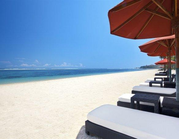 Тур в отель St.Regis Bali 5* 4