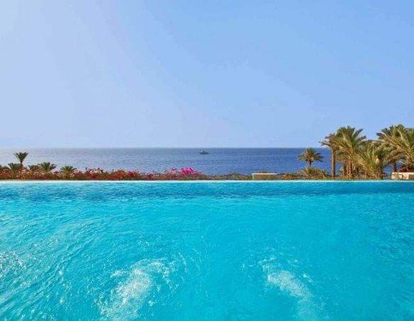 Тур в отель Grand Rotana Resort & Spa 5* 40